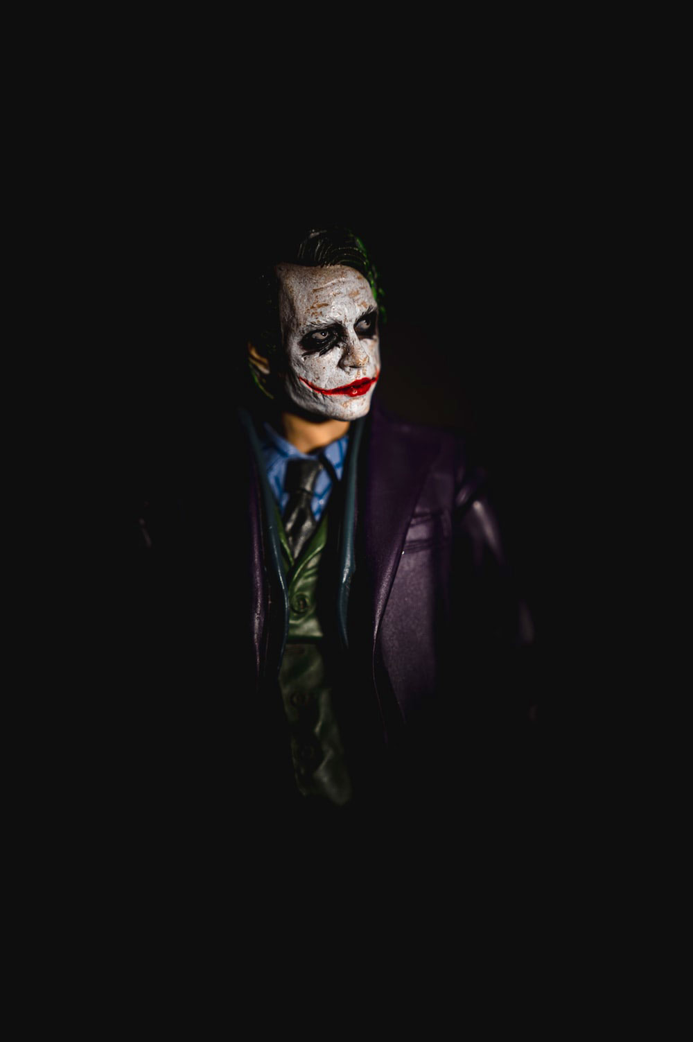 New Joker Dp Images photo 2021