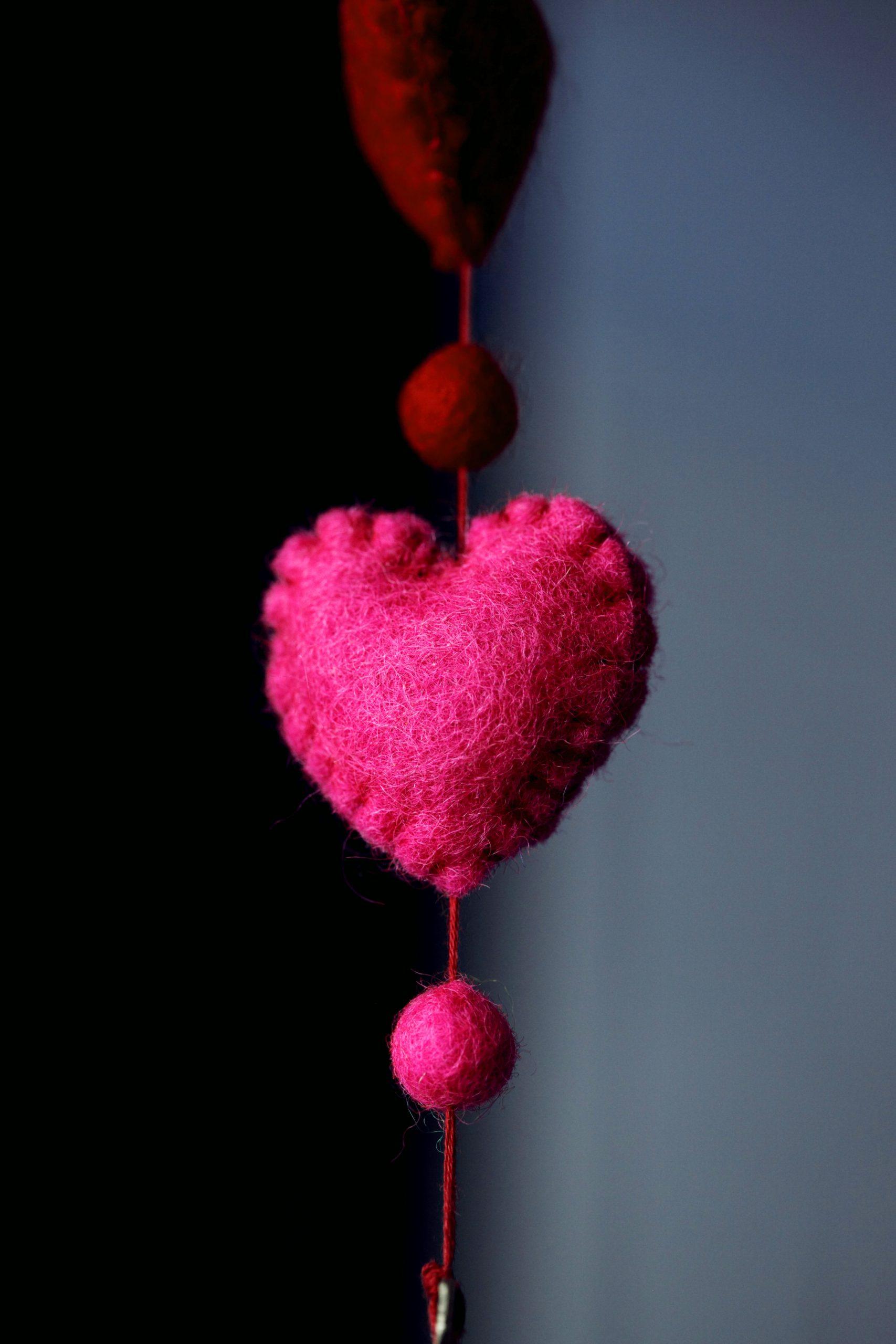 New Love Couple Sad Whatsapp Dp Images pics download
