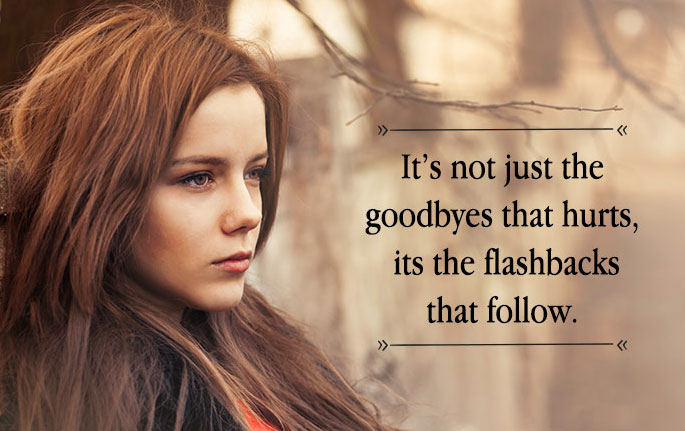 New Love Failure Quotes Images