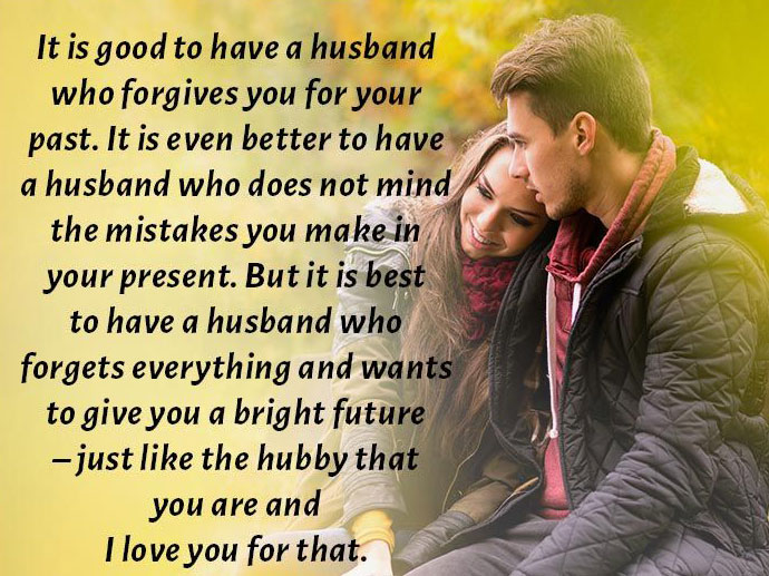 New Love Quotes Images photo hd