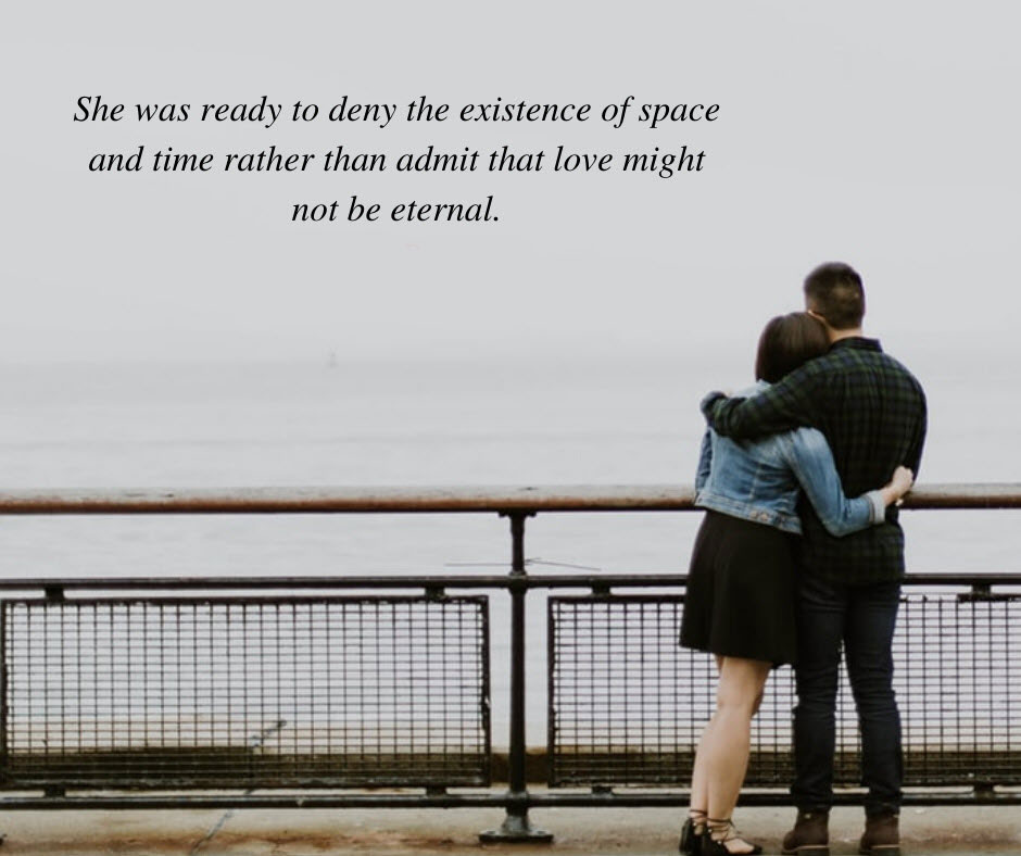 New Love Quotes Images photo pics for hd