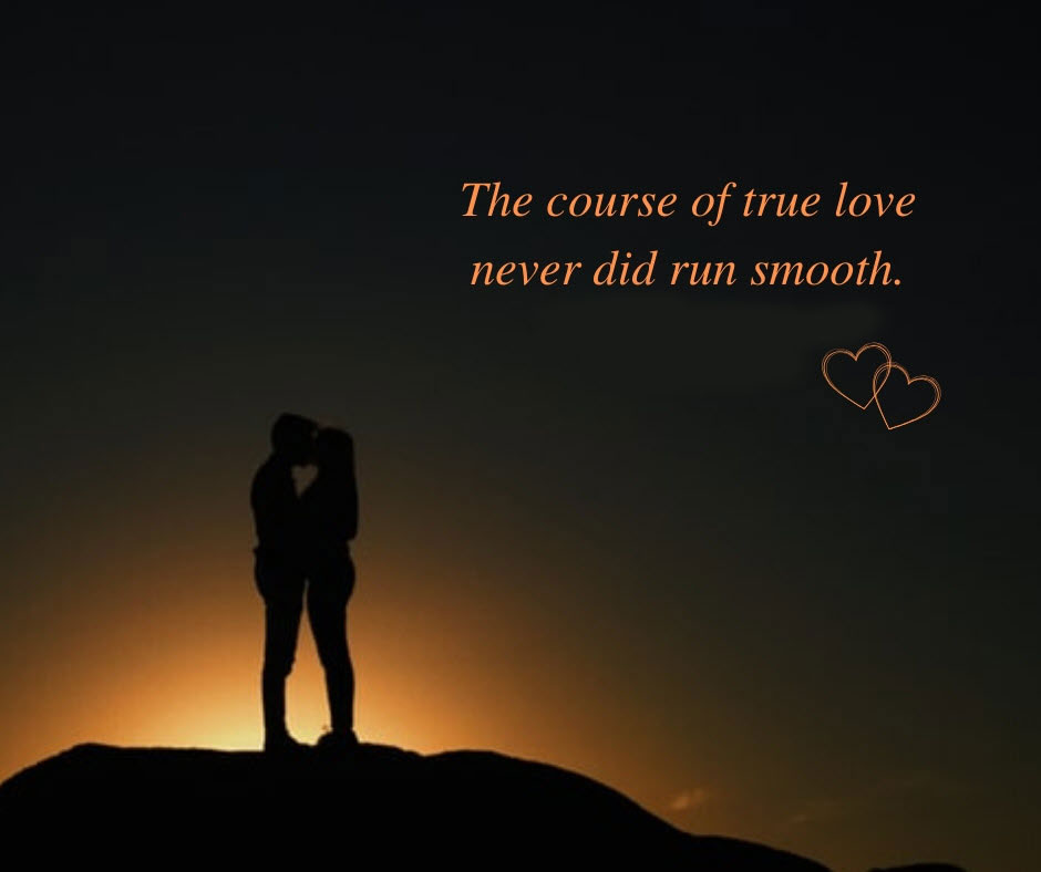 New Love Quotes Images photo pics free download