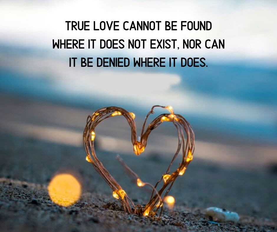 New Love Quotes Images photo pics hd 2