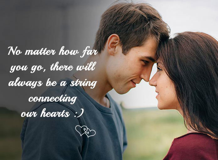 New Love Quotes Images photo pics hd