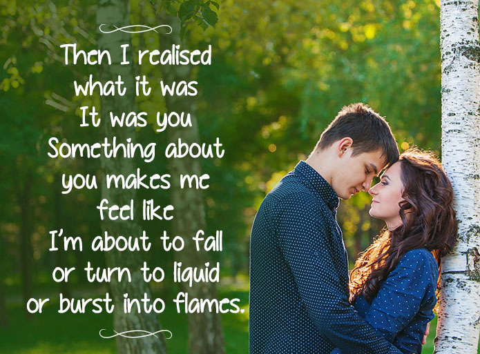 New Love Quotes Images photo pics