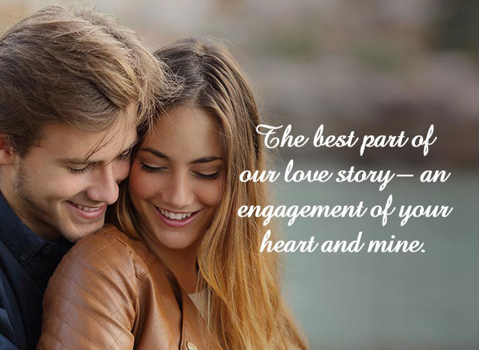 New Love Quotes Images pics download