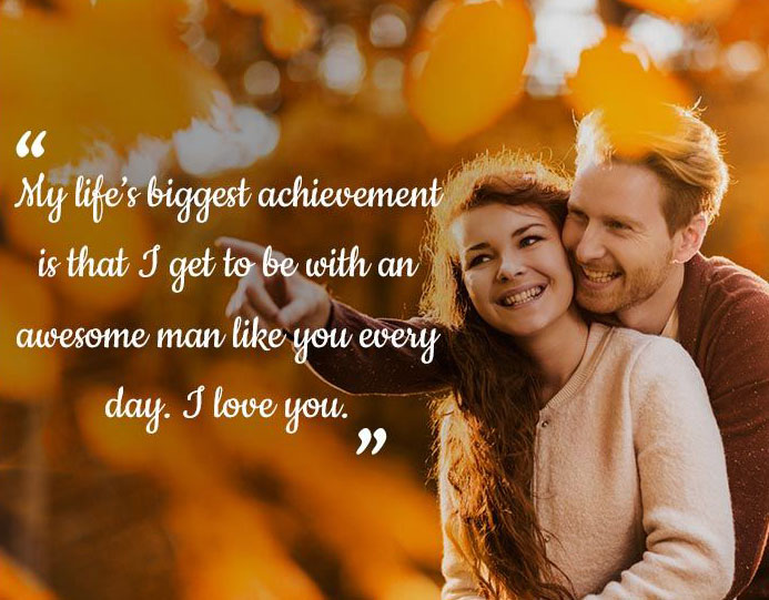New Love Quotes Images pics free download