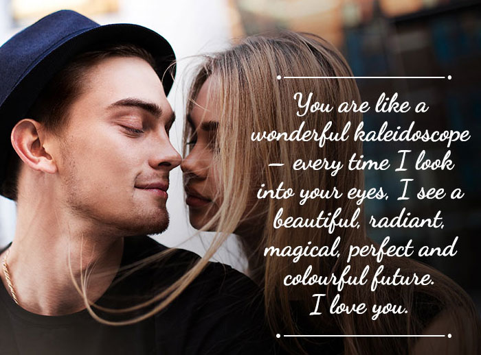New Love Quotes Images pics photo download