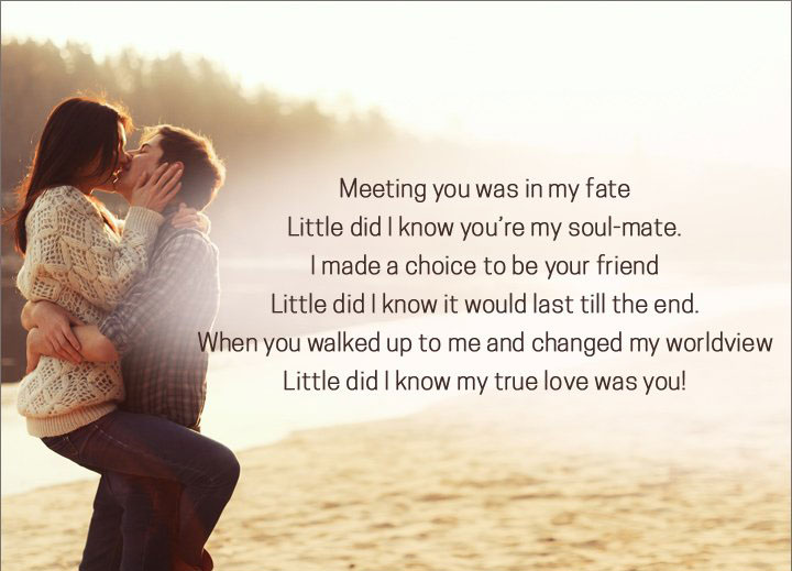 New Love Quotes Images pics