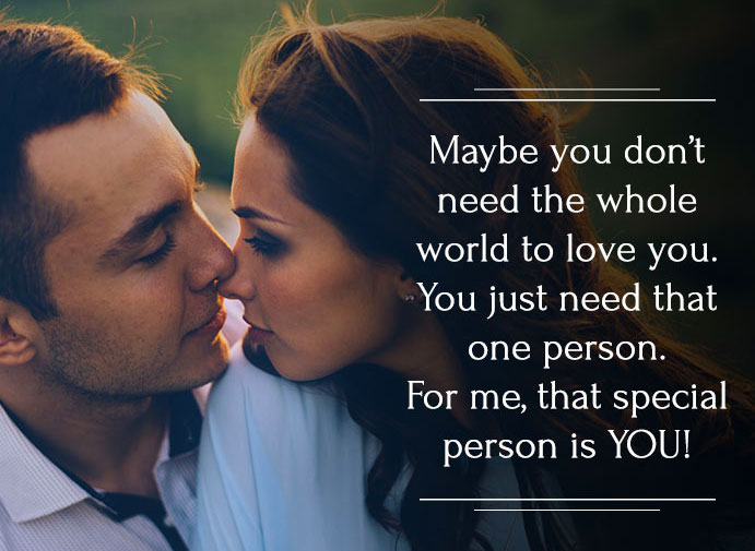 New Love Quotes Images pictures free download