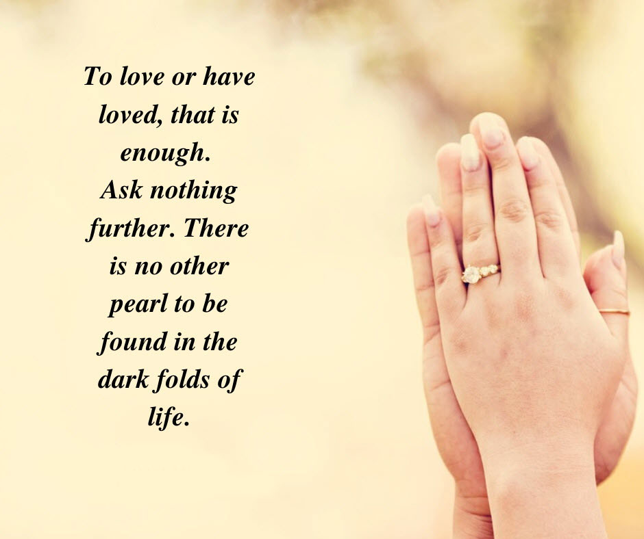 New Love Quotes Images wallpaper download hd
