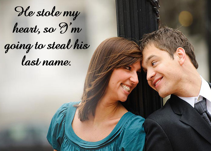 New Love Quotes Images wallpaper download