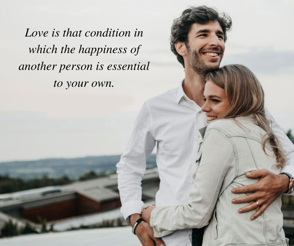 New Love Quotes Images wallpaper for status