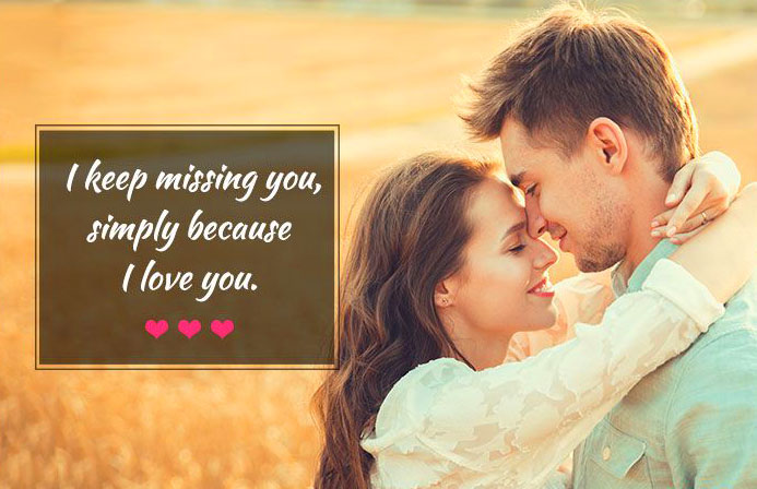 New Love Quotes Images wallpaper