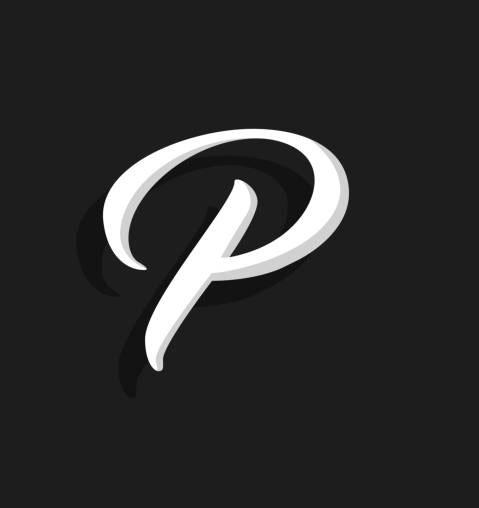 New P Latter Images pics free hd