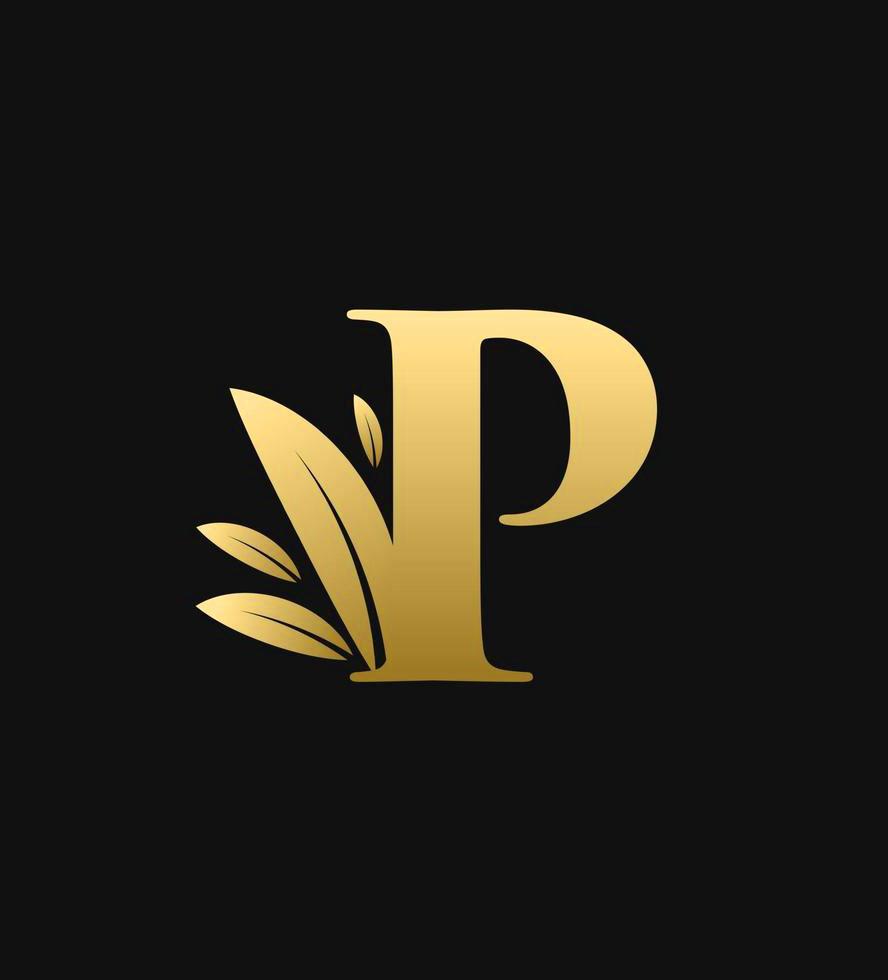 New P Latter Images pics hd