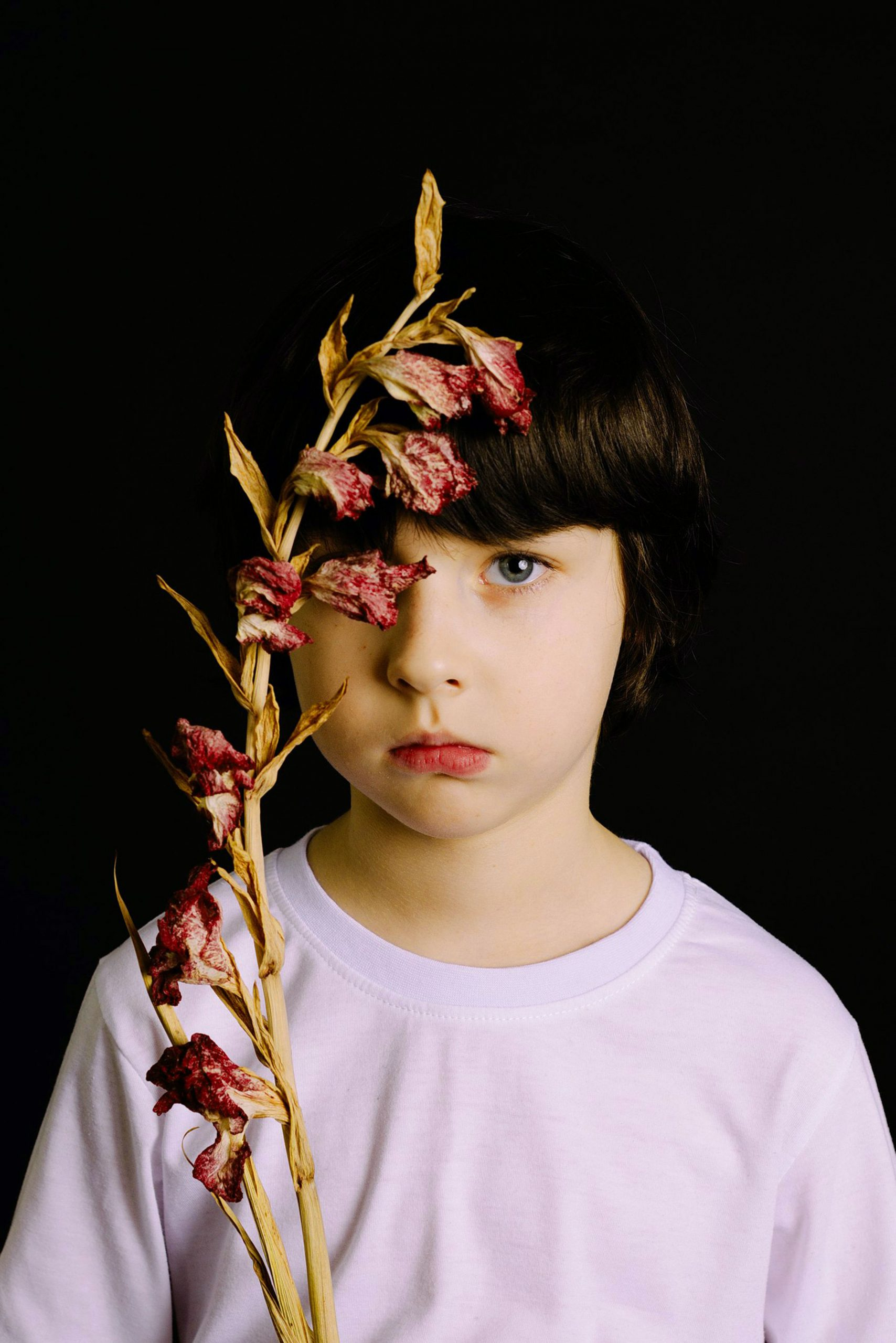 New Sad Boy Whatsapp Dp Images photo download 3