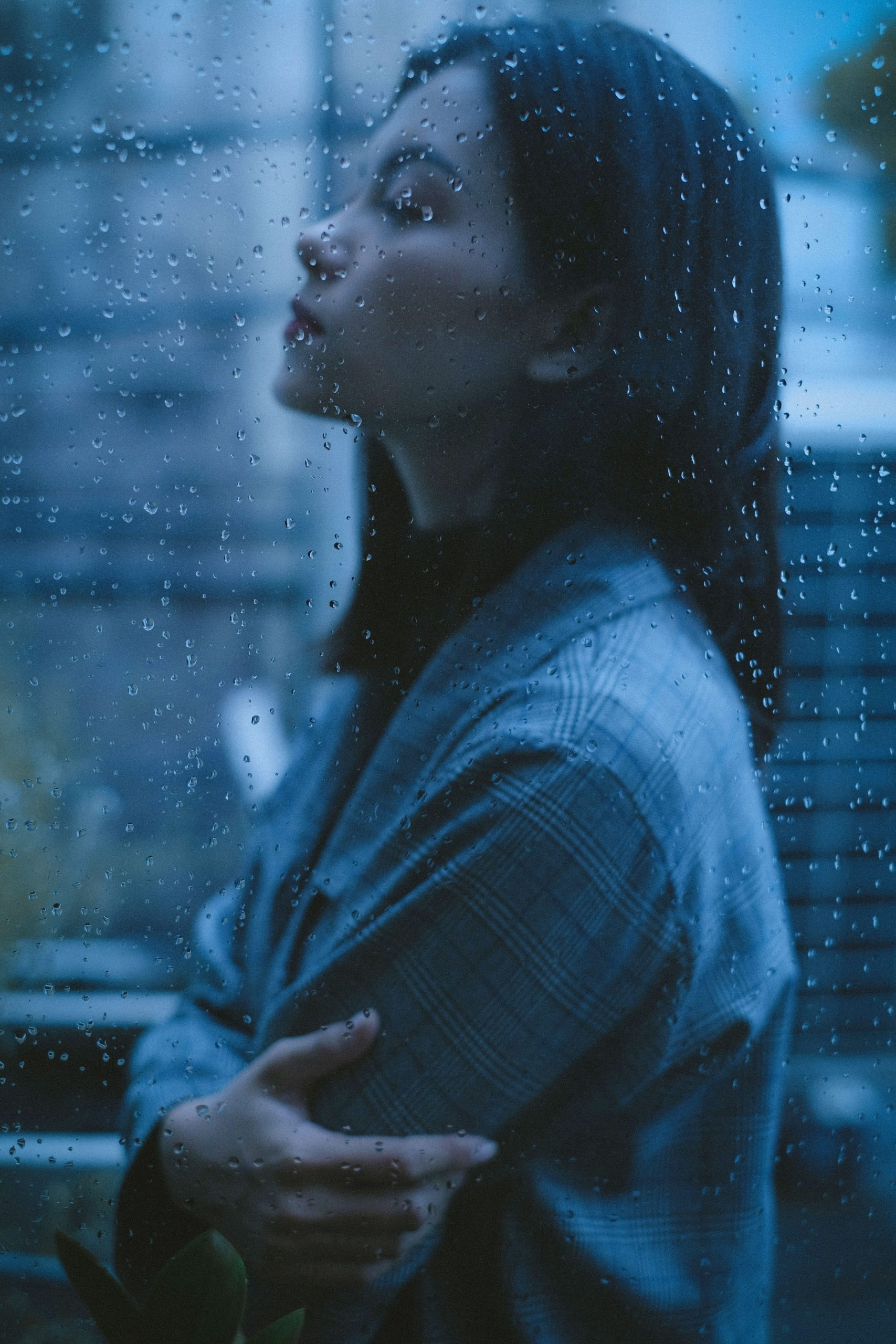 New Sad Girl Whatsapp Dp Images wallpaper 2021