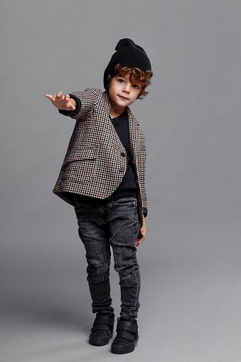 New Smart Stylish Boy Images wallpaper free hd