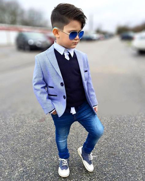 New Stylish Baby Boy Whatsapp Dp Images download