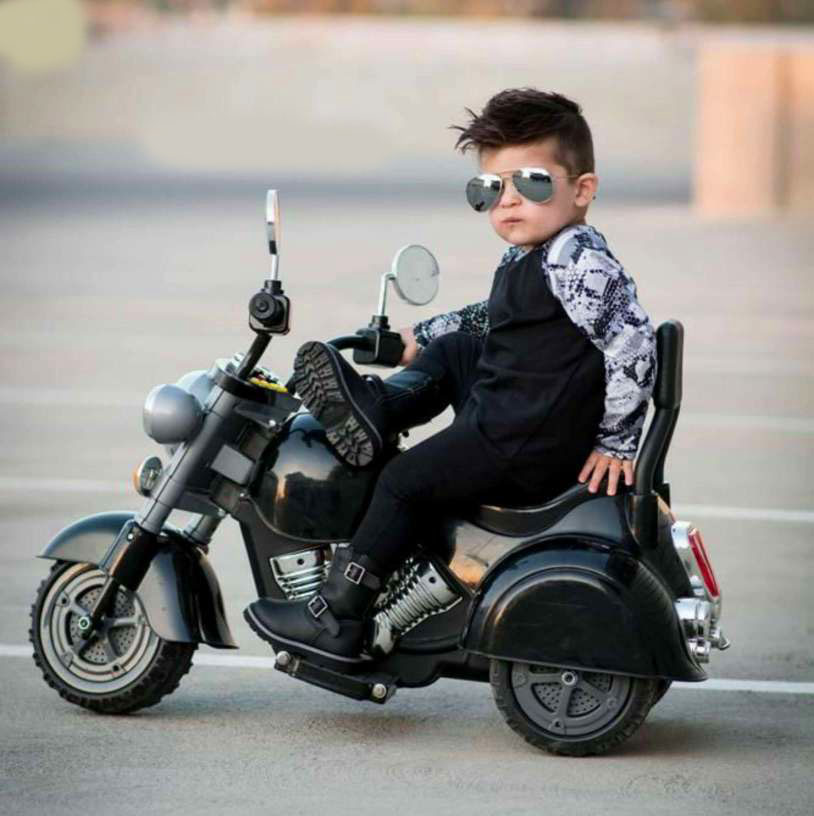 New Stylish Baby Boy Whatsapp Dp Images photo for download