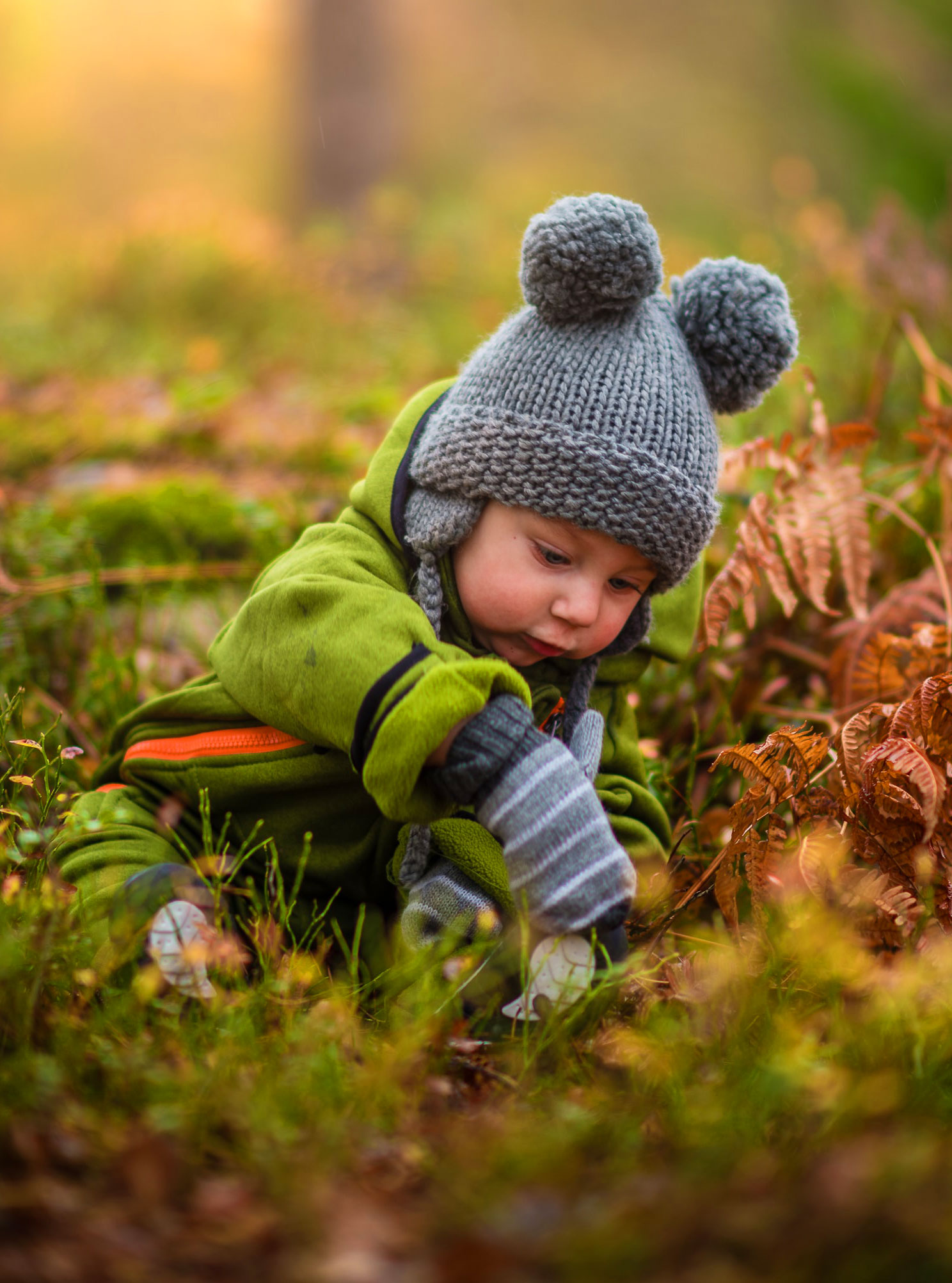 New Stylish Baby Boy Whatsapp Dp Images photo free download