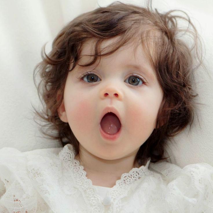 New Stylish Baby Boy Whatsapp Dp Images photo