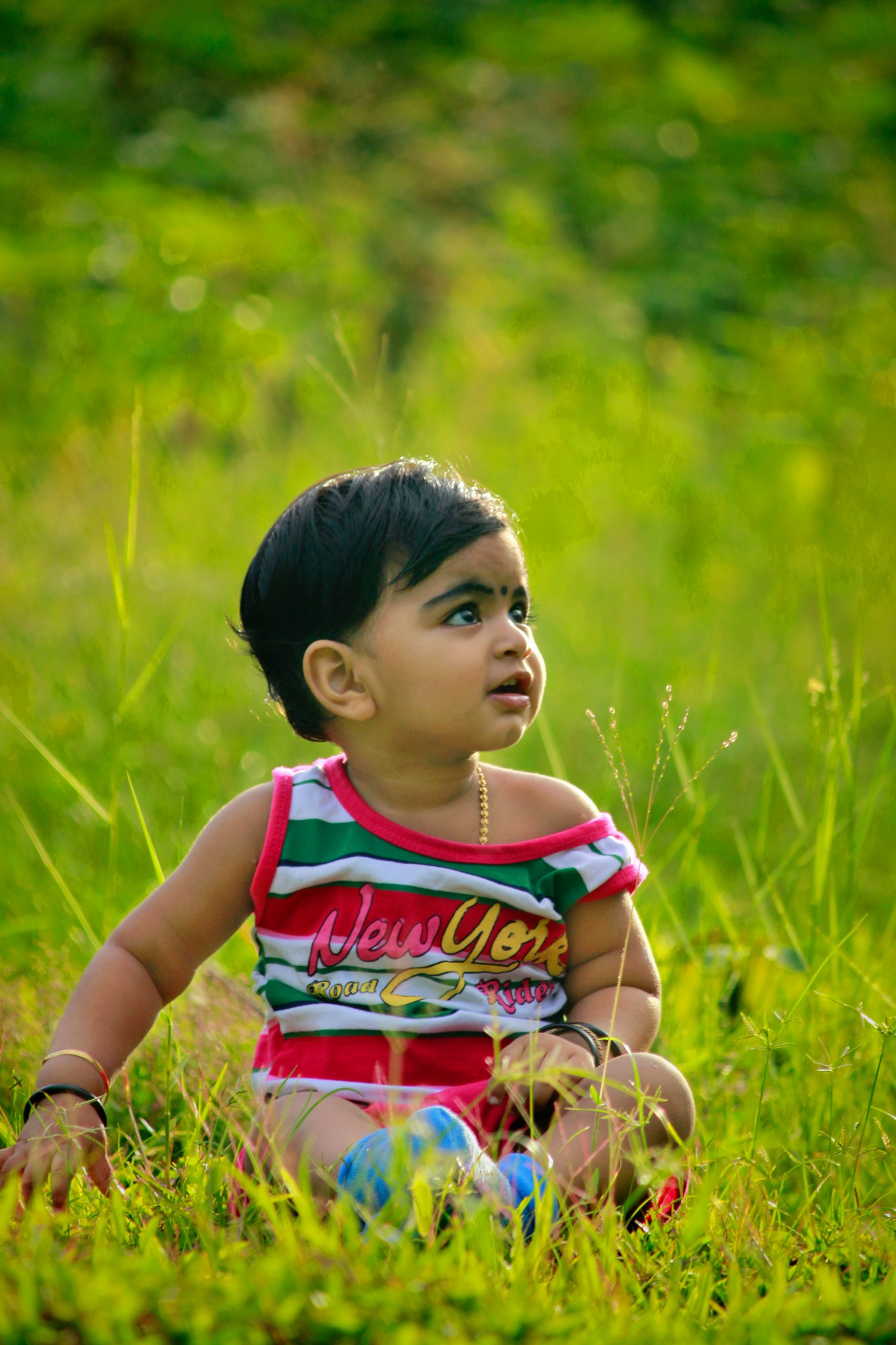 New Stylish Baby Boy Whatsapp Dp Images pic photo hd