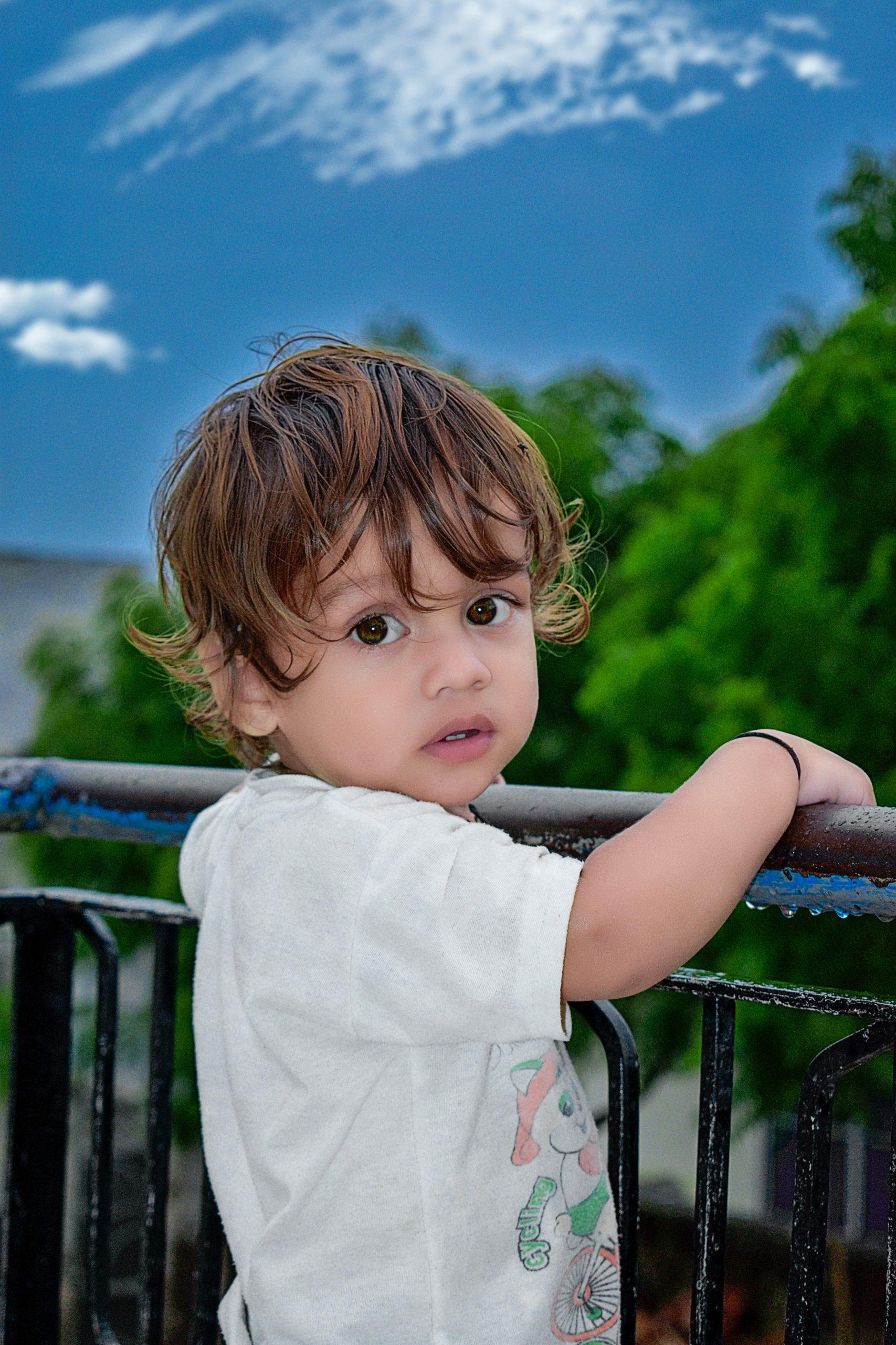 New Stylish Baby Boy Whatsapp Dp Images pics hd 2021