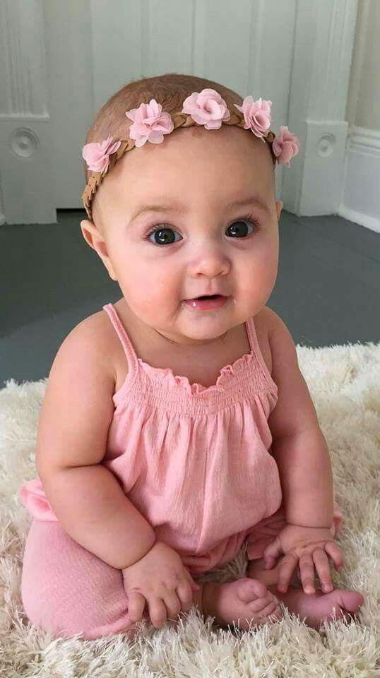 New Stylish Baby Boy Whatsapp Dp Images pics hd