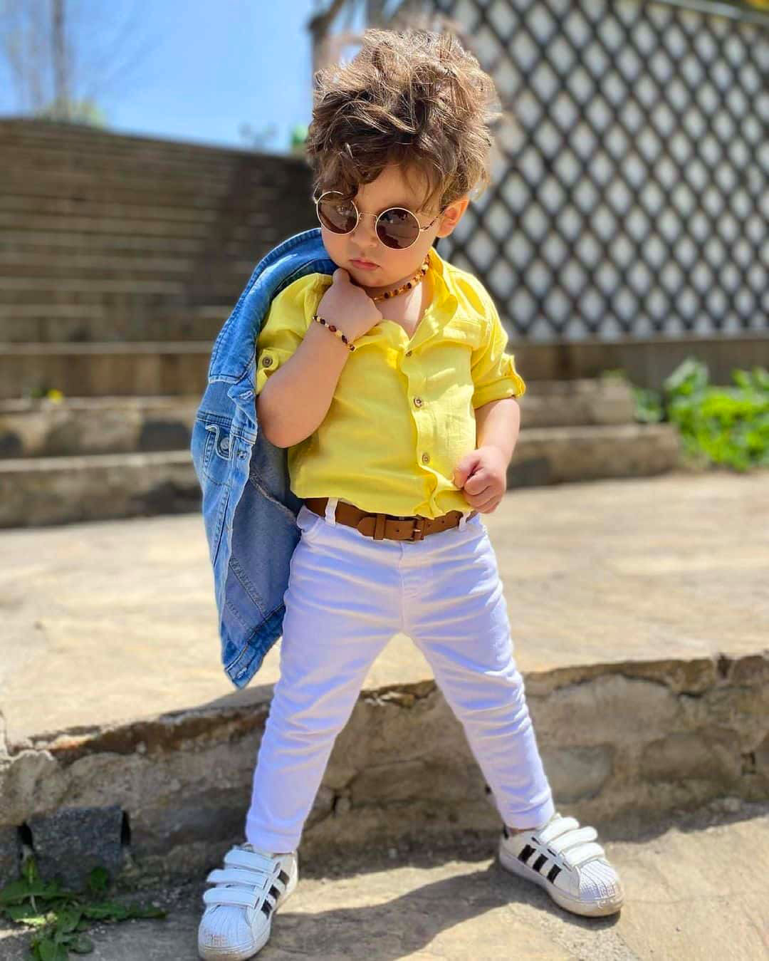 New Stylish Baby Boy Whatsapp Dp Images pictures for download
