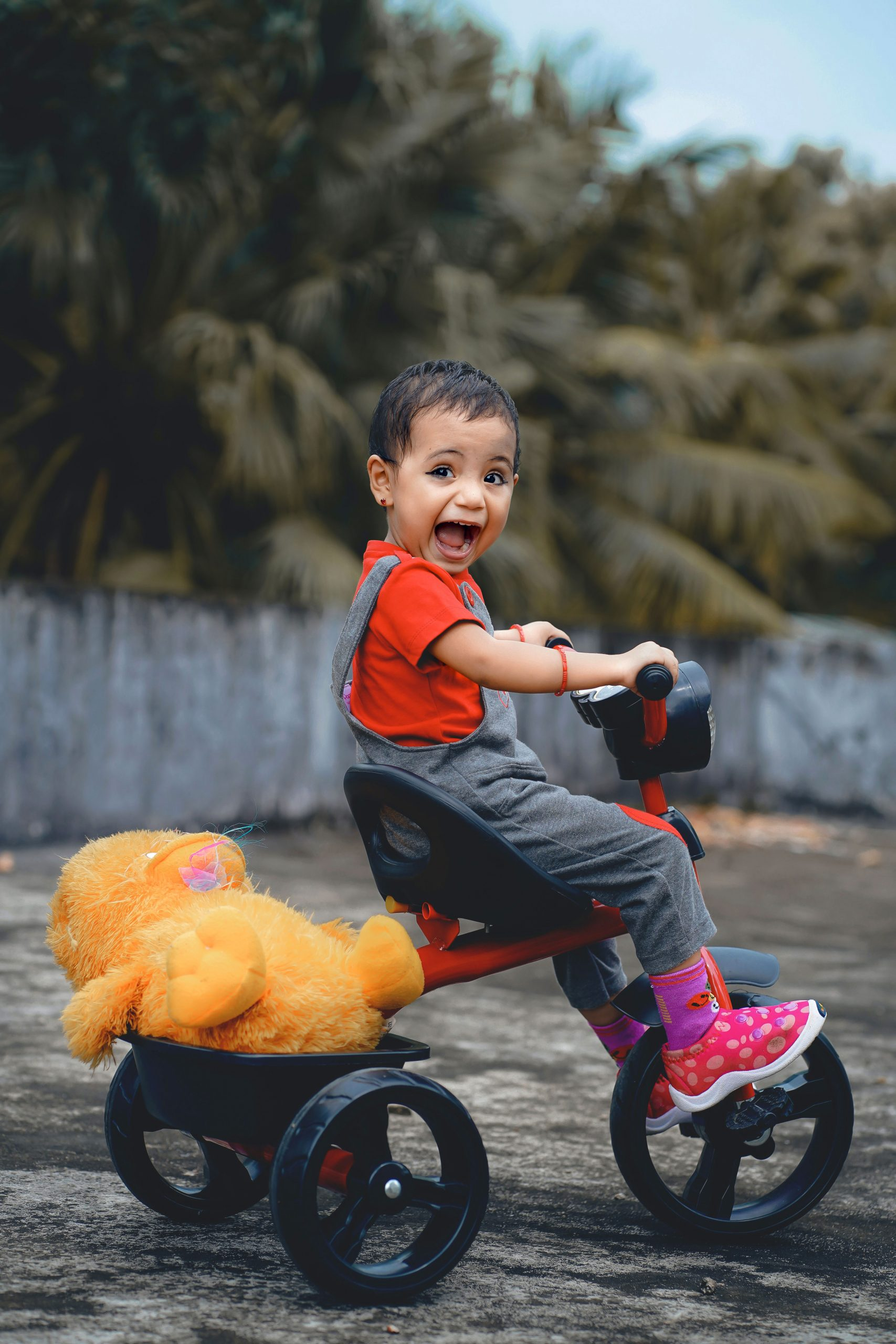 New Stylish Baby Boy Whatsapp Dp Images pictures photo download