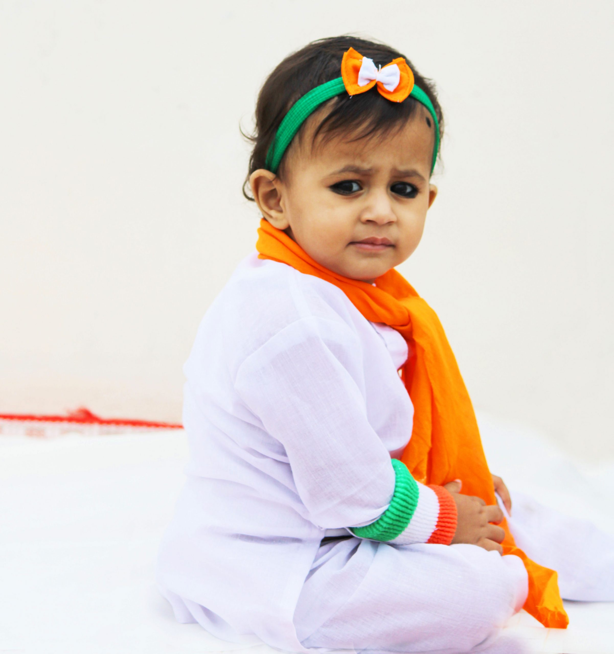 New Stylish Baby Boy Whatsapp Dp Images wallpaper for 2021