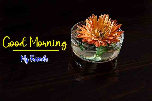 New Top HD Good Morning iMAGES