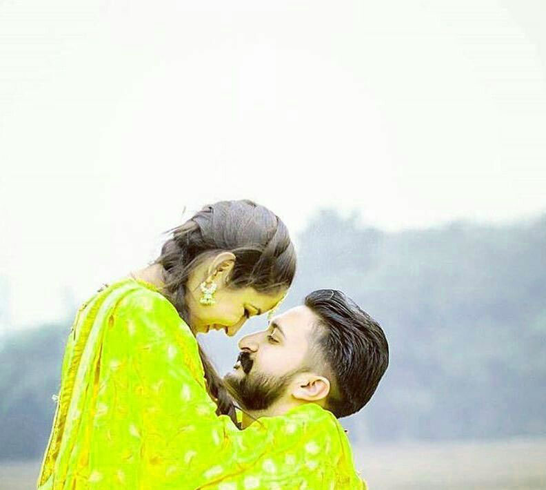 New Top HD punjabi dp Whatsapp Images