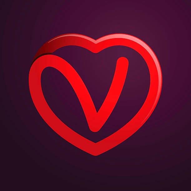 New V Name Dp Images for boyfriend