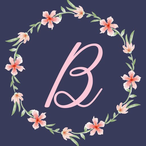 Nice B Name Dp Images pictures free download