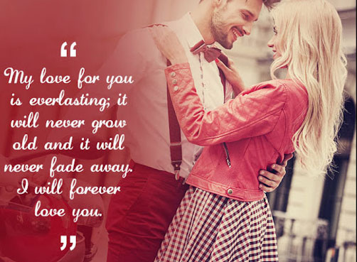 Nice Love Quotes Images photo free download