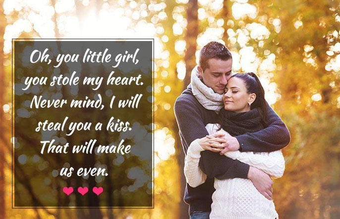 Nice Love Quotes Images pictures pics hd