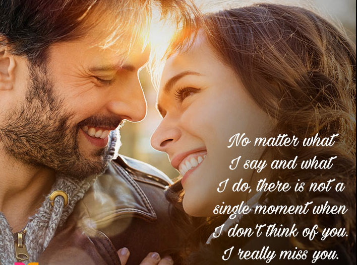Nice Love Quotes Images wallpaper pics hd