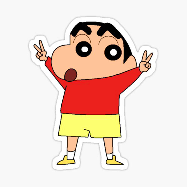 Nice Shinchan Images pictures free hd 2021