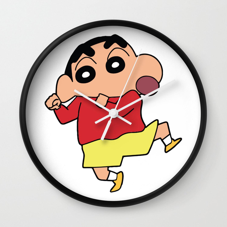 Nice Shinchan Images