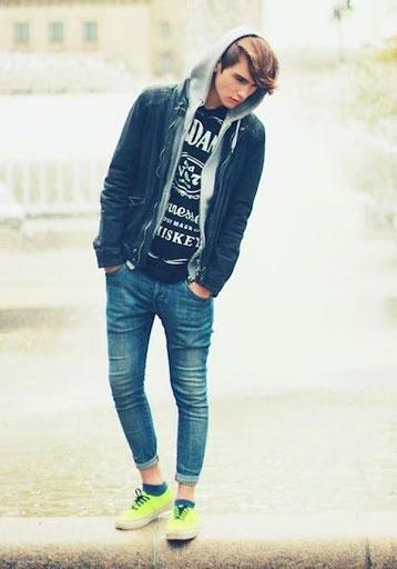 Nice Smart Stylish Boy Images pics photo download