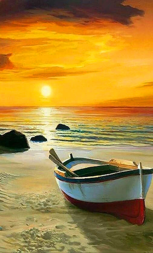 Peaceful Whatsapp Dp Images wallpaper free hd 2
