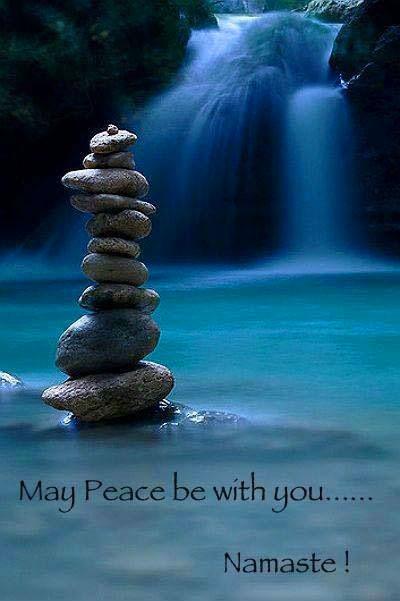 Peaceful Whatsapp Dp Images wallpaper hd download