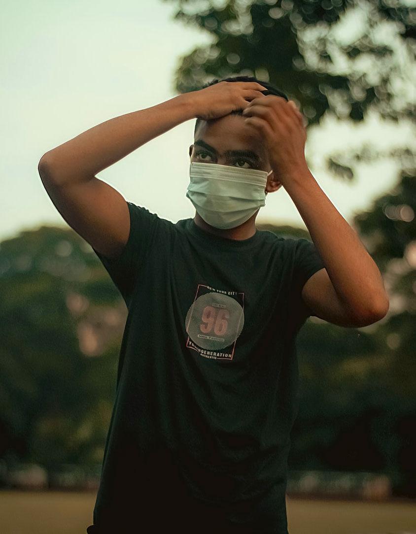 Photo Single Boy Whatsapp Dp Images