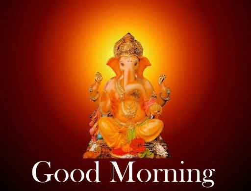 Pics Good Morning Images