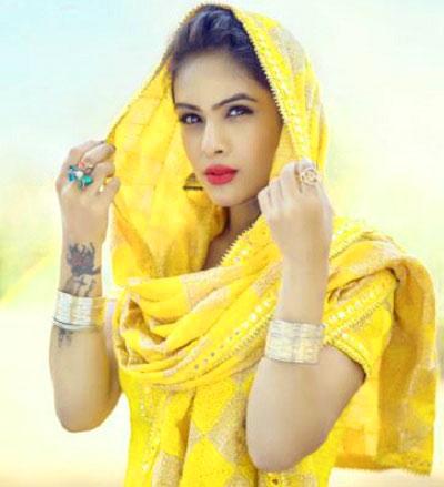 Quality punjabi dp Images