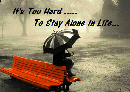 Quotes best pic for dp Images