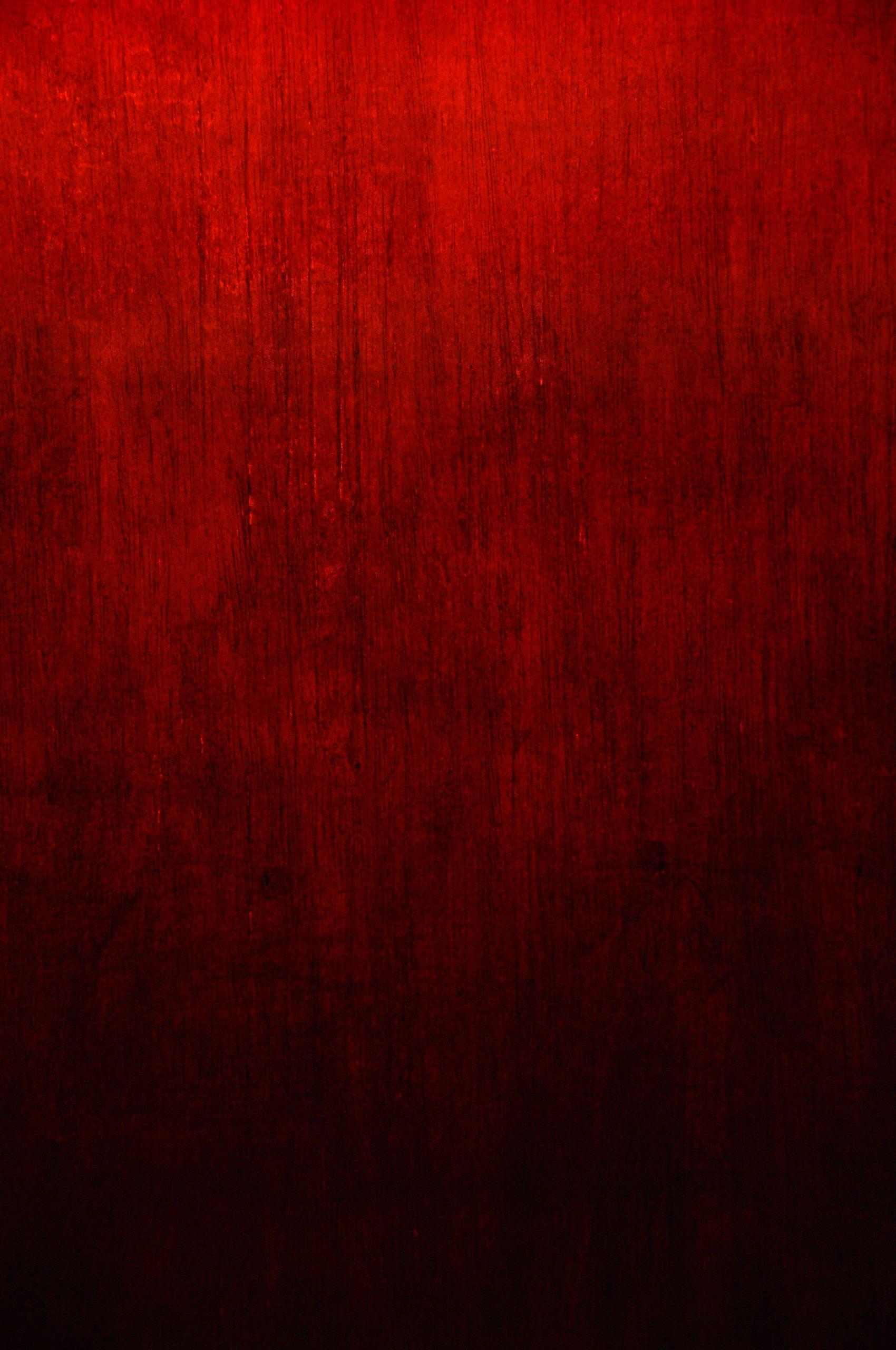 Red Wallpaper images pics hd